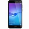 thumbnail Huawei Y6 (2017) 16GB Gris