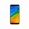 Xiaomi Redmi 5 plus 64GB - 4GB