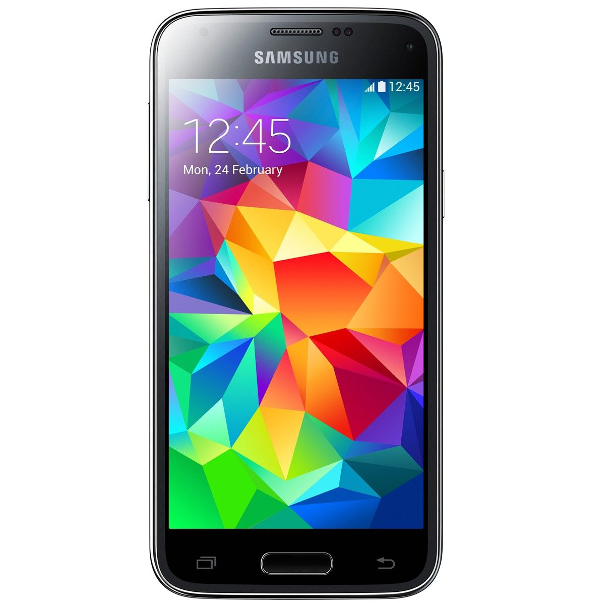 Samsung Galaxy S5 mini Duos 4G