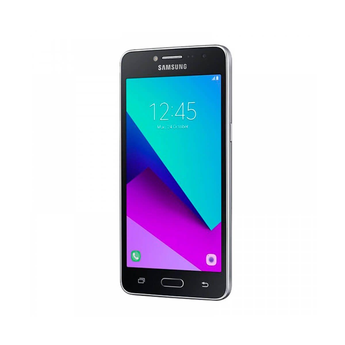 Samsung Galaxy J2 Prime   Caracteristicas Y Especificaciones