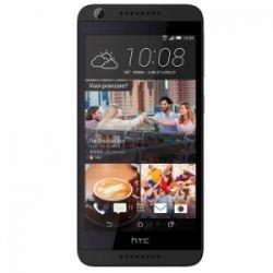 HTC Desire 626 16GB - Gris