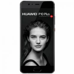 Huawei P10 Plus 128GB - Negro