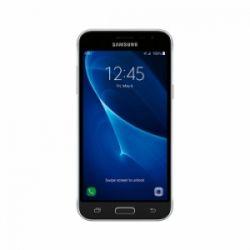 Samsung Galaxy J3 4G Duos