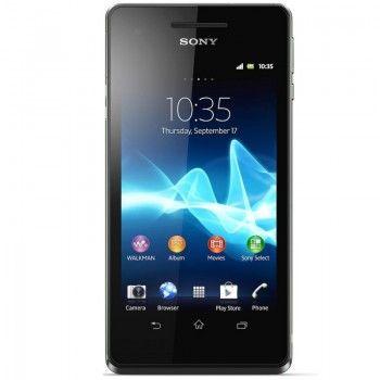 Sony Xperia V LT25