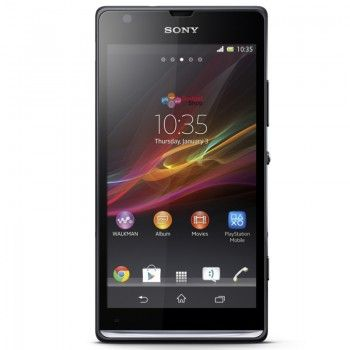 Sony Xperia SP 3G