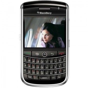 BlackBerry Tour 9630