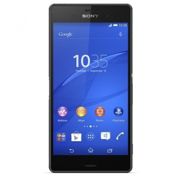 Sony Xperia Z3 (UE)
