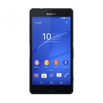Sony Xperia Z3 Compact 4G
