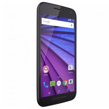 Motorola Moto G 3a. Gen