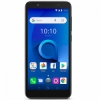 Alcatel 1x 16 GB