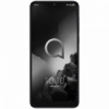 Alcatel 3 (2019) 32 GB