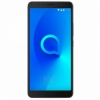 Alcatel 3C 16 GB