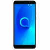 Alcatel 3X 32 GB