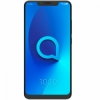 Alcatel 5V 32 GB