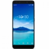 Alcatel 7 32 GB