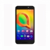 Alcatel A3 Plus 3G 16 GB
