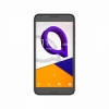 Alcatel A30 Fierce 32 GB