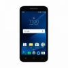 Alcatel CameoX 16 GB