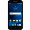 Alcatel IdealXCITE 8 GB