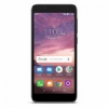 Alcatel IdeaXTRA 16 GB