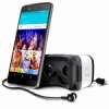 Alcatel Idol 4 16 GB