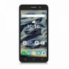 Alcatel Pixi 4 (6) 16 GB