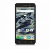 Alcatel Pixi 4 (6) 4G 8 GB