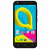 Alcatel U5 8GB