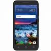Alcatel Verso 16 GB