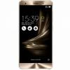 Asus ZenFone 3 Deluxe ZS570KL 64 GB