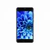 Asus ZenFone 4 Max ZC550TL 32 GB