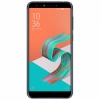Asus ZenFone 5Q 64 GB