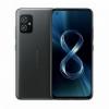 Asus Zenfone 8 Asus Zenfone 8 8GB/128GB