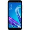 Asus ZenFone Live (L1) Go Edition 32 GB