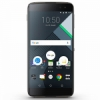 BlackBerry DTEK60