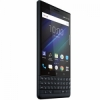 BlackBerry Key2 LE 64 GB