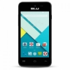 BLU Advance L4 8 GB