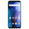 BLU Vivo Go 16 GB