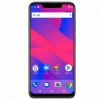 BLU Vivo One Plus 2019 16 GB