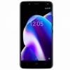 BQ Aquaris U2 16 GB