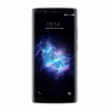 Doogee Mix 2 128 GB
