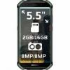 Doogee S40 16 GB