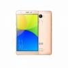 Elephone C1 16 GB