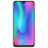 Honor 10 Lite 64 GB