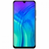 Honor 20 Lite 128 GB
