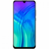 Honor 20i 64 GB - 6 GB