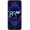 Honor 8A Pro 64 GB