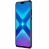 Honor 8x 128 GB