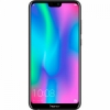 Honor 9N 32 GB