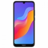 Honor Play 8A 32 GB